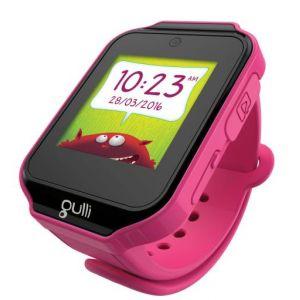 Gulli Watch - Montre connectée pour enfant