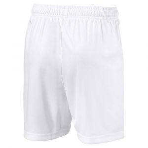 Puma Liga Core White / Black - Taille 140