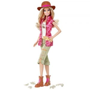 Mattel barbie sir ne surfeuse merliah w2883 comparer - Barbie sirene surfeuse ...