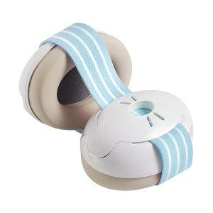 Alpine Muffy - Casque anti-bruit pour bébé