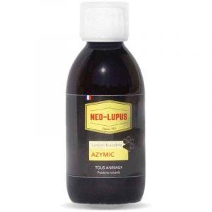 Neo-lupus Lotion buvable Azymic 250 ml