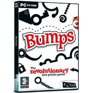 Bumps [PC]