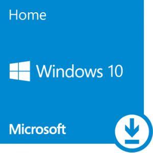 Windows 10 Home [Windows]