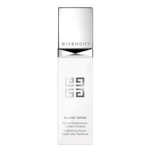 Givenchy Blanc Divin - Sérum éclaircissant lumière globale