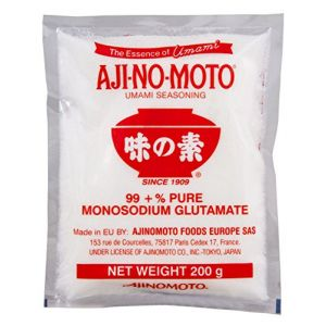 Aji-No-Moto Umami Seasoning 100g