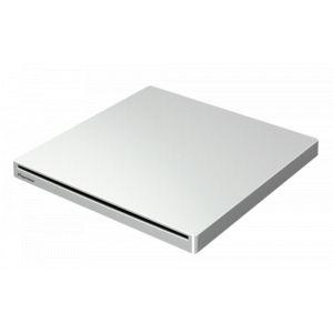 Pioneer External Slim BD-RW USB 3.0 BDR-XU03T