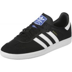 Adidas Samba Og W J noir 38 2/3 EU