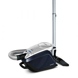 Bosch BGS5A300 - Aspirateur traîneau sans sac Relaxx'x ProSilence Plus
