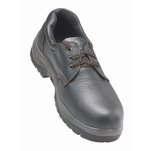 Euro Protection 9AGAL44 - Chaussures basses Agate T.44