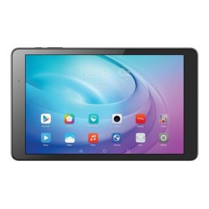 "Huawei MediaPad T2 16 Go - Tablette tactile 10.1"" sous Android 5.1 (Lollipop)"