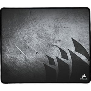 Corsair Gaming MM300 Medium