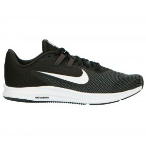 Nike Chaussures Zapatilla WMNS DOWNSHIFTER 9 Noir - Taille 38,40,41