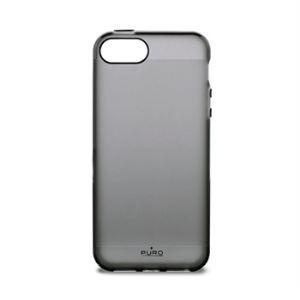 Puro Plasma - Coque pour iPhone 5