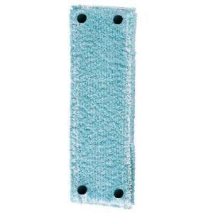 Leifheit Housse Extra Soft pour balai Twist System