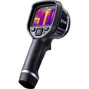Flir E8xt Caméra thermique -20 à 550 °C 320 x 240 pixels 9 Hz MSX®, WiFi