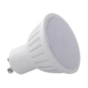 Kanlux Ampoule led GU10 3W (eq. 26W) SMD 2835 Blanc chaud