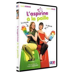 L'Aspirine à la Paille