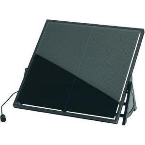 Oase 37105 - Panneau solaire Solarmodul 35