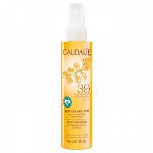 Caudalie Spray solaire lacté SPF30