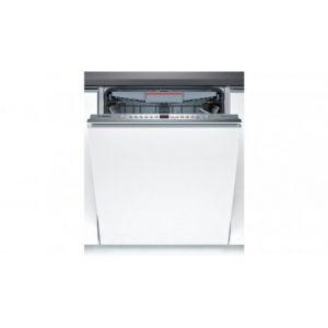 Bosch SMV46NX03E - Lave vaisselle tout intégrable