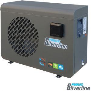 Poolstar Pompe à chaleur Poolex Silverline Pro 220