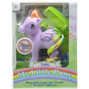 Kanaï Kids My Little Pony Tickle 12 cm