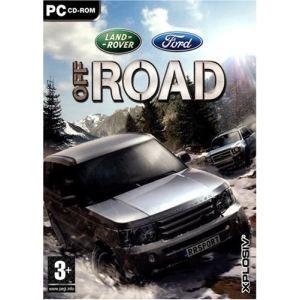 Off Road [PC]
