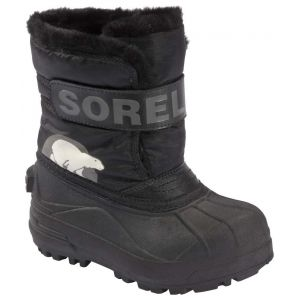 Sorel Snow Commander - Botte de neige pour enfant