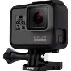GoPro HERO5 Black - Caméra sport