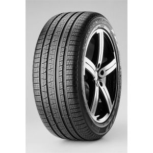 Image de Pirelli 255/55 R20 110W Scorpion Verde All Season XL LRM+S