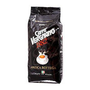 1KG Cafe grain ANTICA BOTTEGA Vergnano