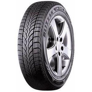 Bridgestone BLIZZAK LM-32 C 195/60 R16 99/97 T