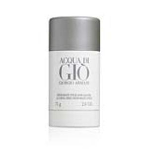 Giorgio Armani Acqua di Gio - Déodorant stick pour homme