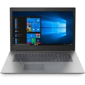Lenovo Ordinateur portable Ideapad 330-17AST