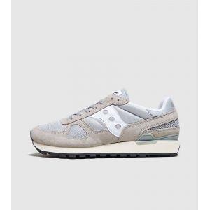 Saucony Shadow Original Vintage chaussures gris blanc 45 EU