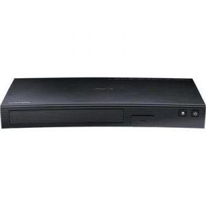 Samsung BD-J5900 - Lecteur Blu-ray 3D