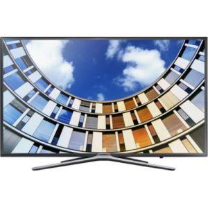 Samsung UE43M5575 - Téléviseur LED 108 cm