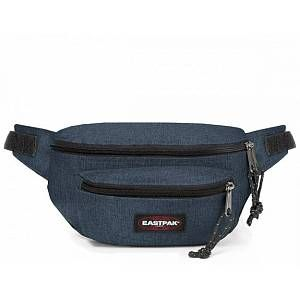 Eastpak Banane Doggy Bag 3 Litres Triple denim