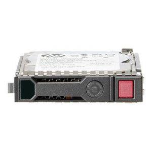 "HP 628065-B21 - Disque dur interne Midline 3 To 3.5"" SATA lll 7200 rpm"