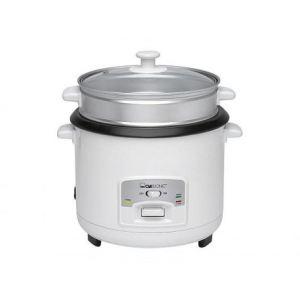 Clatronic RK 3566 - Cuiseur à riz 700 Watts