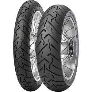 Scorpion Pneu Pirelli Trail II arrière 150/70R18 70V