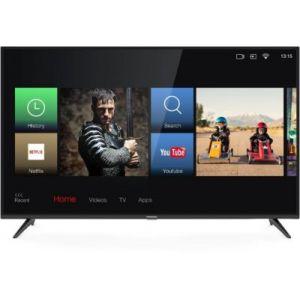Thomson TV LED 49UD6306