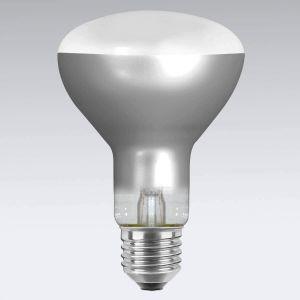 Segula Ampoule réflecteur Ambient Dimming LED filament R80 2,7W (remplace 10W) E27