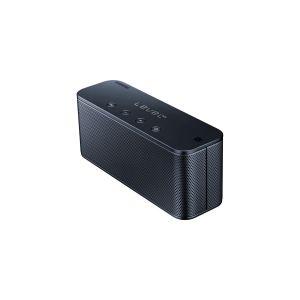 Samsung Level Box mini - Enceinte portable sans fil