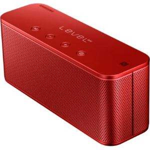 Samsung Level Box mini - Enceinte portable sans fil