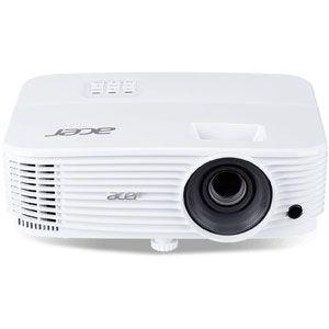 Acer P1250 - Vidéoprojecteur bureautique
