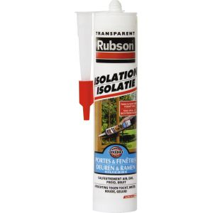 Rubson Mastic isolation 280ml
