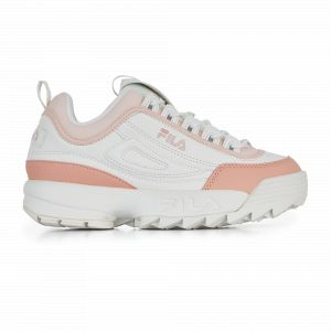 FILA Baskets disruptor cb low women 40