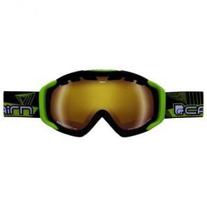 Cairn Neon SPX 3000 Ium - Masque de ski