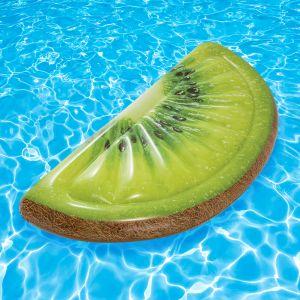 Intex Matelas de piscine Kiwi